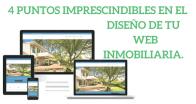 ART puntos web inmobiliaria