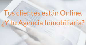 Marketing digital inmobiliario