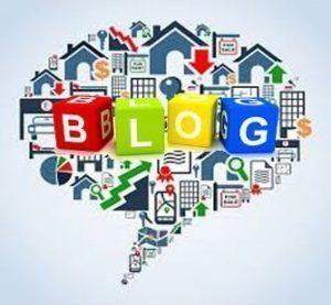 MARKETING INMOBILIARIO BLOG