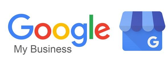 google my business inmobiliaria
