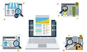 agencia de marketing digital para inmobiliarias