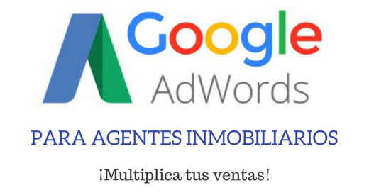 art google adwords para inmobiliarias