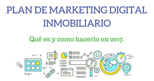 art plan de marketing digital inmobiliario