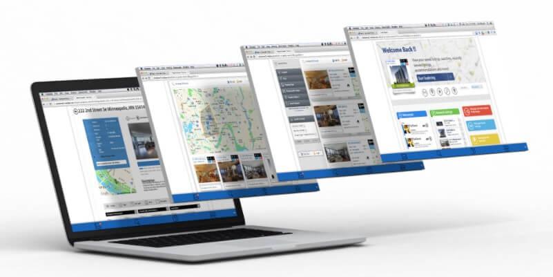El Mejor Blog para tu Agencia Inmobiliaria.