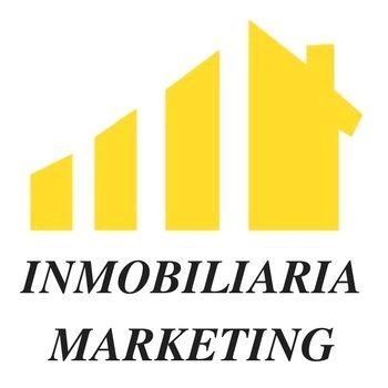 Inmobiliaria Marketing