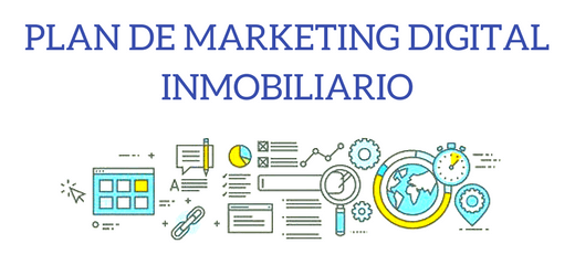 plan marketing digital inmobiliario
