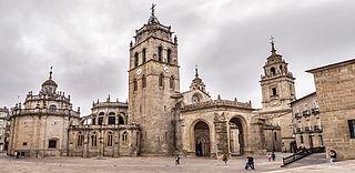 Inmobiliaria Lugo