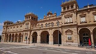 Inmobiliaria Zamora 5