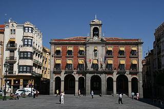 Inmobiliaria Zamora 4